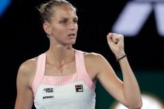 Pliskova remplacera Kvitova en Fed Cup