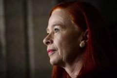 La patronne de Radio-Canada associe Netflix au colonialisme
