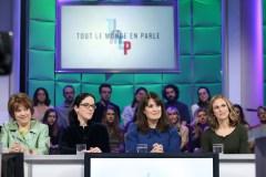 Violences sexuelles: Il faut «rétablir la confiance» entre la justice et les victimes, plaident quatre élues