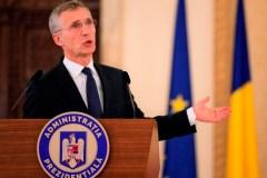 OTAN: la Chine doit bien traiter les Canadiens