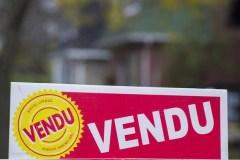 Fraude immobilière: le SPVM appelle à la vigilance