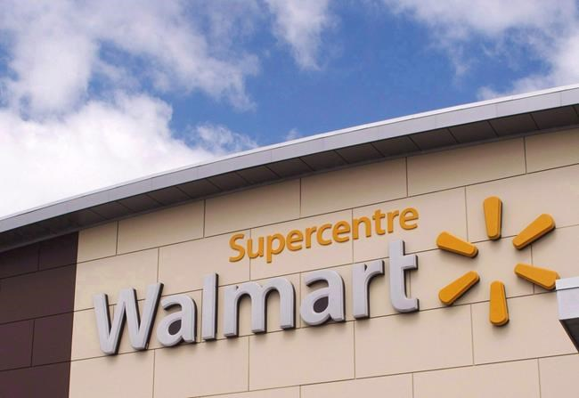 Walmart Canada s'attaque aux déchets de plastique