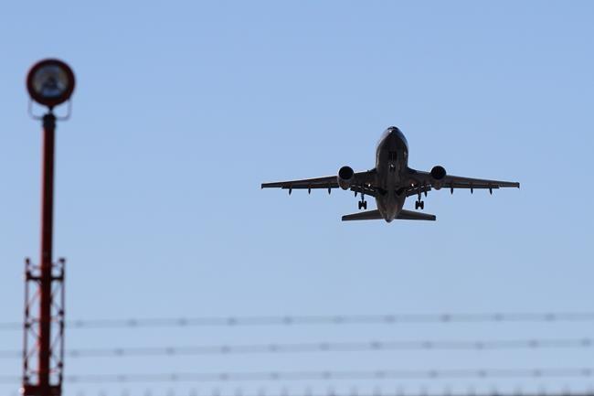 Le Canada retire son avion de ravitaillement de la coalition contre Daech