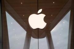 Apple News arrivera au Canada la semaine prochaine