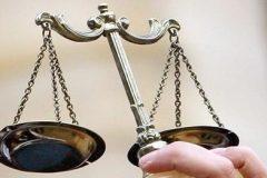 Affaire Louis Robert: le SPGQ fera connaître ses recours judiciaires