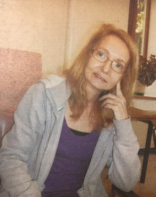 La femme de Michel Cadotte «n'était pas en fin de vie», selon un médecin