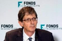 Rendement de 2,2% pour le Fonds de solidarité FTQ