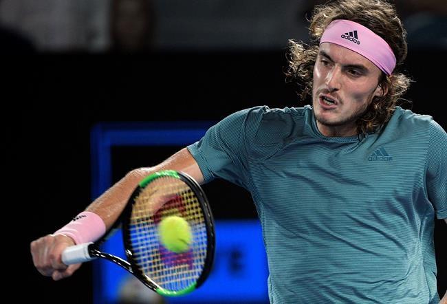Tennis: Roger Federer éliminé en Australie