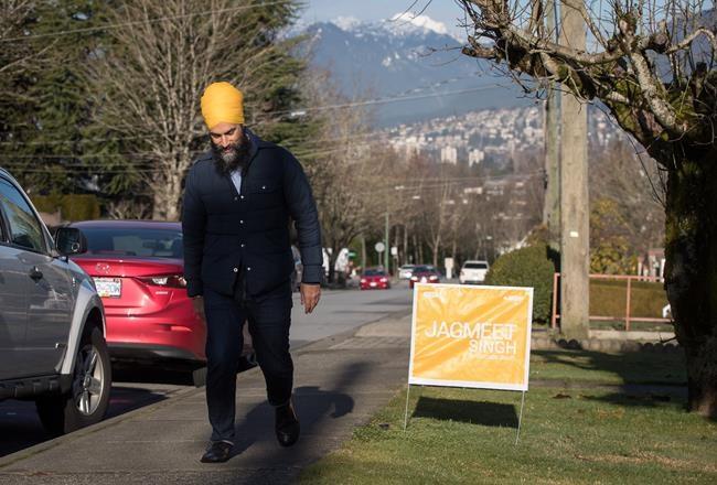 La candidate libérale contre Singh se retire