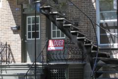 Les locataires peuvent refuser l'augmentation de loyer, rappelle un comité logement