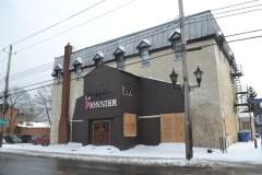 Pointe-Claire: le bar Le Pionnier vendu