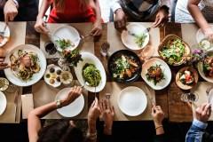 5 tendances gastronomiques à surveiller en 2019