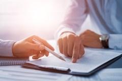 Une formation pour prévenir et détecter la fraude comptable