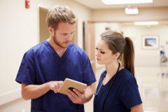 4 métiers d'avenir dans la santé