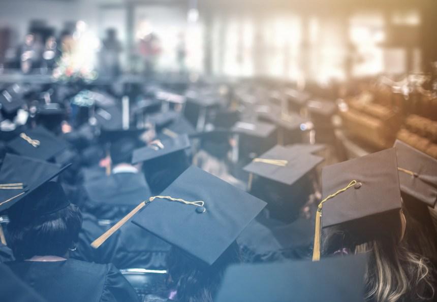 Quels débouchés pour les titulaires d'un doctorat?