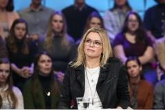 Bijoux Caroline Néron évite la faillite