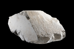 Un bloc d'origine de la pyramide de Khéops exposé pour la première fois en dehors d'Egypte
