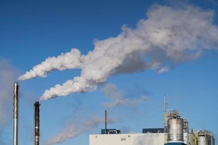 Montréal investit 1,2 M$ dans la surveillance de la qualité de l'air