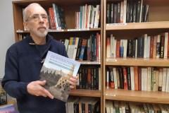 Garder la lecture et l'écriture à Verdun