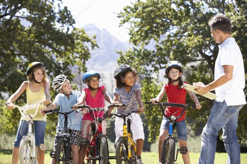 Une formation routière sera bientôt offerte dans des classes primaires de Lachine