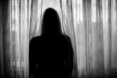 Un premier soutien pour les Nord-montréalaises victimes d'agressions sexuelles