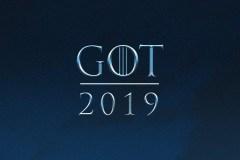 «Game of Thrones» saison huit: la date de diffusion dévoilée