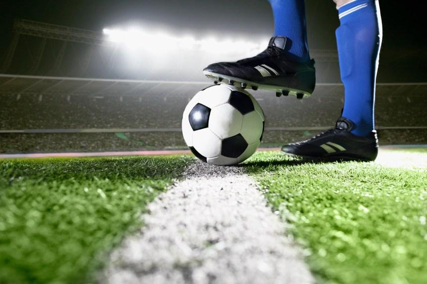Les six premiers matchs de l'Impact à l'étranger