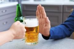 Plus que quelques jours pour s'inscrire au Défi sans alcool