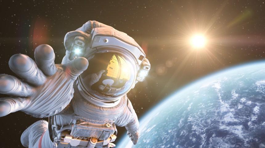 La Russie perd le contrôle de son unique radiotélescope dans l'espace