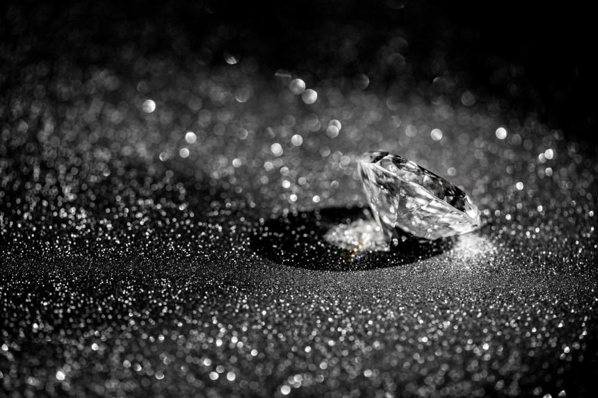 Le joaillier Tiffany dévoilera l'origine de ses diamants
