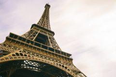 Le tourisme mondial au ralenti en 2019