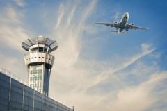 Saint-Jean souligne le centenaire du premier vol direct transatlantique