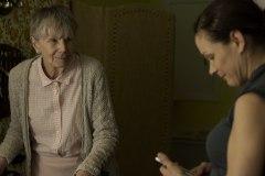 Deux courts métrages québécois nommés aux Oscars