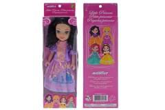 Dollarama rappelle des poupées de la marque MONTOY