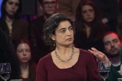 «Désinviter», censure ou légitimité?