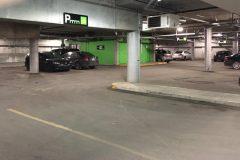 Marché Jean-Talon: Les stationnements souterrains peu utilisés pendant les Fêtes