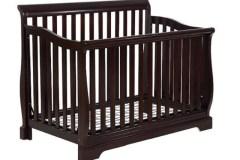 Rappel de lits pour bébé qui présentent un risque d'étranglement
