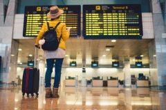 Où voyageront les Québécois en 2019?