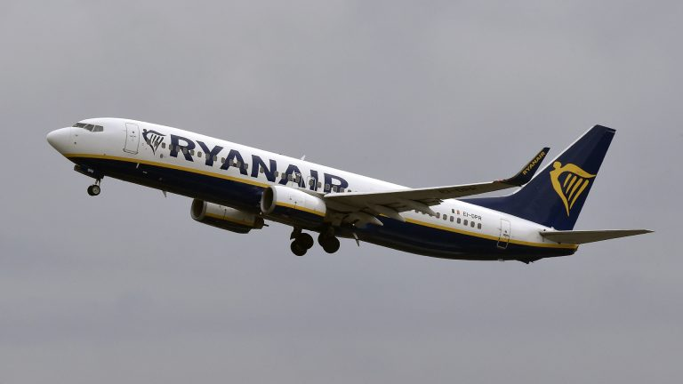 Bagage cabine payant: Ryanair et Wizz Air condamnés à des amendes en Italie