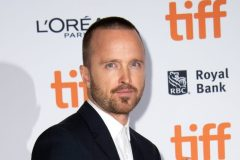 Aaron Paul jouera dans la suite de Breaking Bad