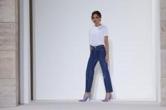 Victoria Beckham annonce le lancement imminent de sa marque de cosmétiques