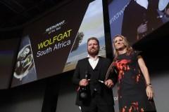 Un restaurant sud-africain primé par les World Restaurant Awards