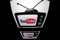 Nouvelle polémique autour de la pornographie juvénile sur YouTube