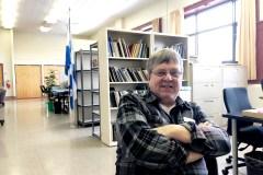 Mercier-Hochelaga-Maisonneuve versera 20 000$ par an à l'Atelier d'histoire MHM