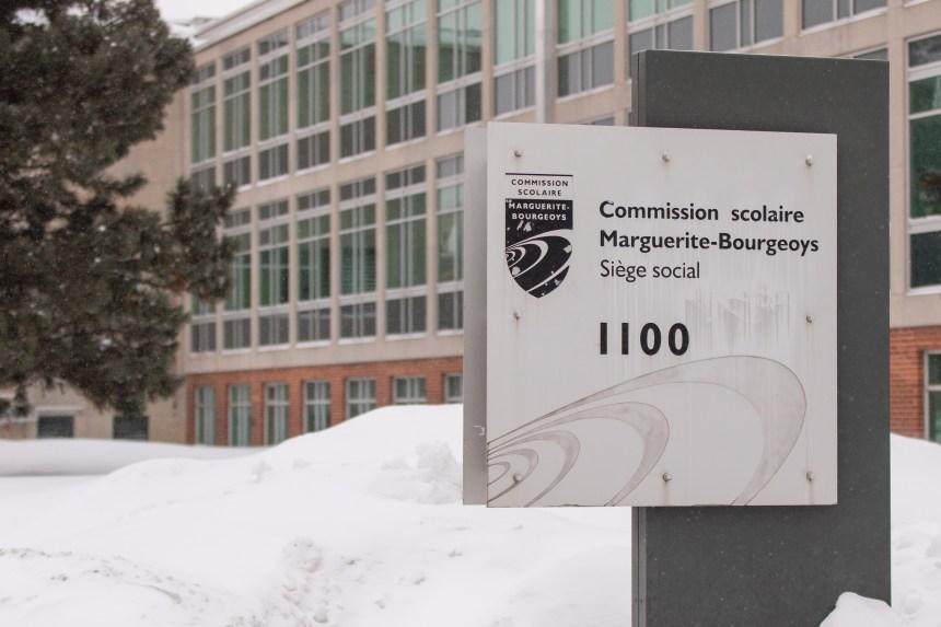 Des parents de l'école Riverdale inquiets du transfert de l'établissement à la CSMB