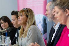 Maternelles 4 ans: politiciens et organisations s'unissent pour faire reculer la CAQ