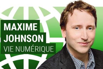 Nindies: Montréal adopte la Switch