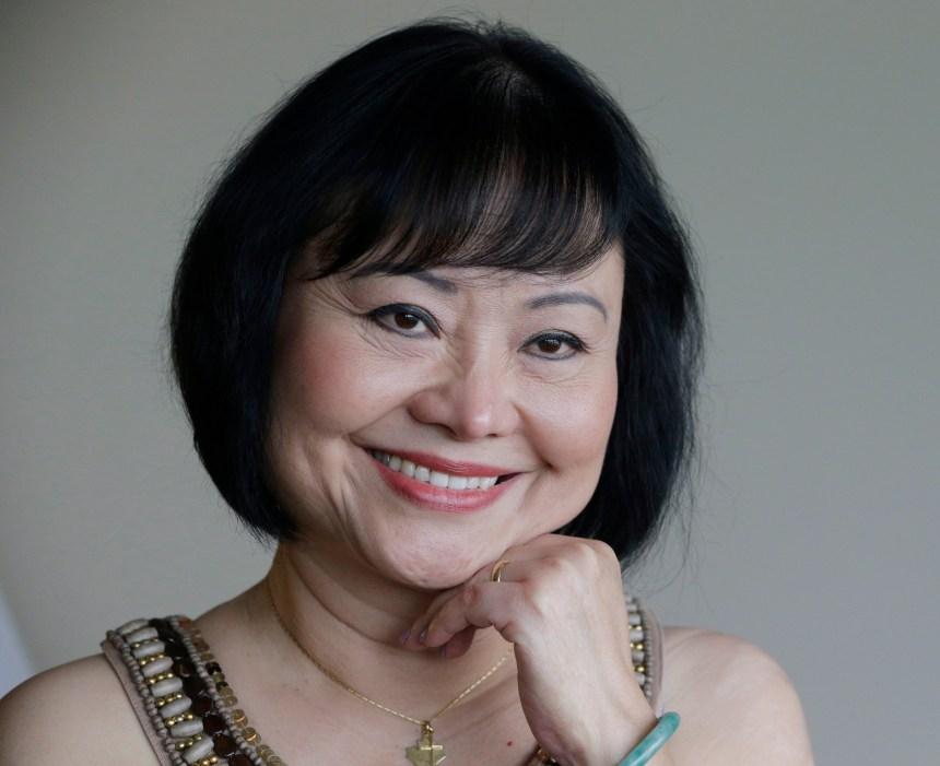 Kim Phuc sera honorée en Allemagne