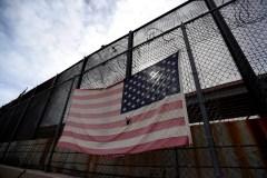 Trump renforce la pression sur le Sénat avant un vote sur le mur frontalier