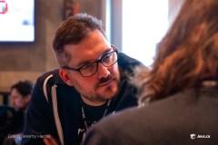 Rainbow Six : Siege Entrevue avec Leroy Athanassoff, directeur de jeu